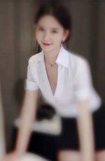 リサ 22才